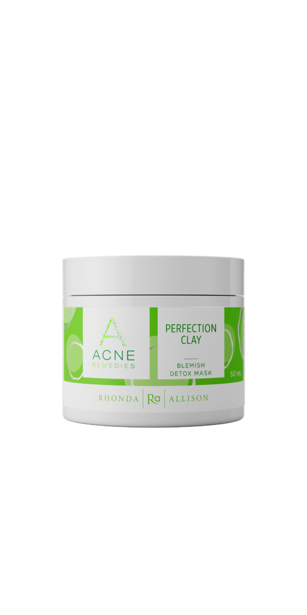 ACNE_AR_PerfectionClay_50ml
