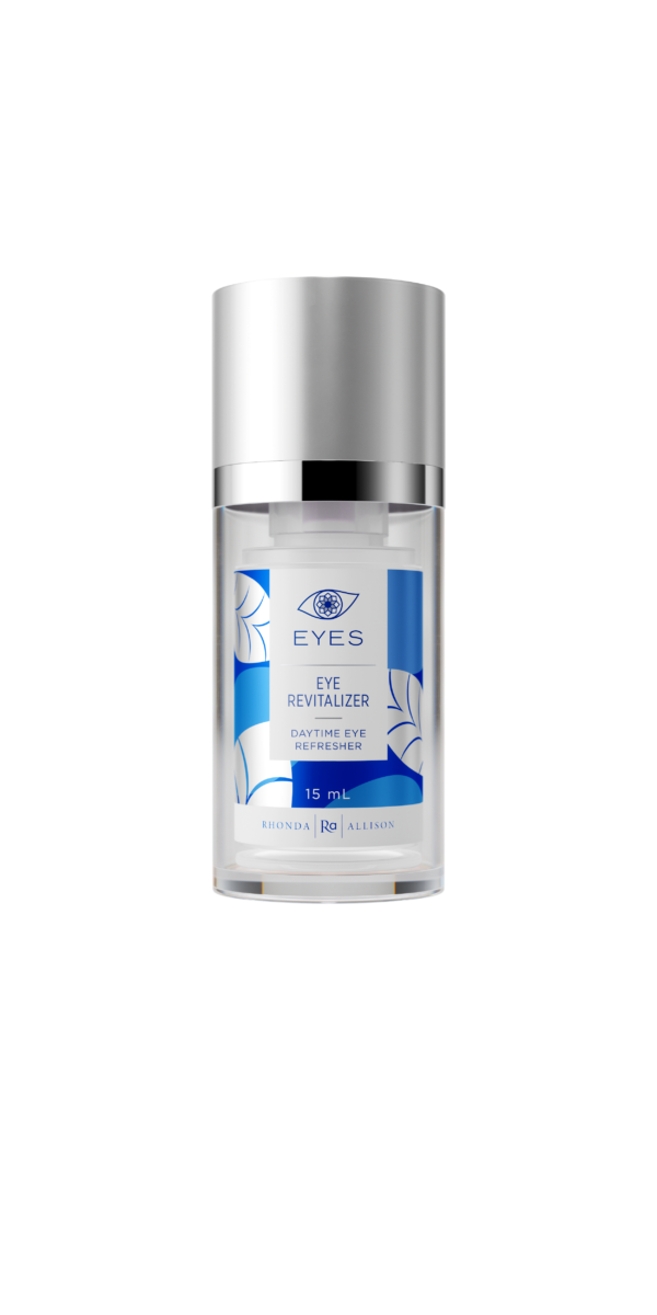 EYES_EC_EyeRevitalizer_15ml